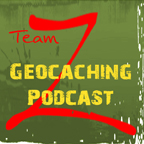 Geocaching (B)Logbuch: Blog + Podcast » Podcast Feed